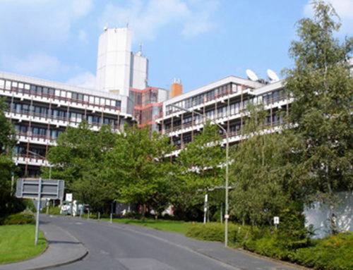 Universität Siegen
